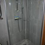 uddevalla badrumsrenovering