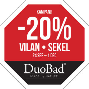 duobad-kampanj-dekal_100mm